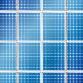 12832111-blue-solar-panel-detailed-background-vector-illustration.jpg