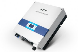 jfy inverter review, Solar power brisbane