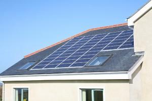 Solar power brisbane, 10kw solar system brisbane