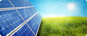Solar Systems Noosa