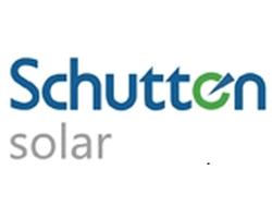 schutten solar panels