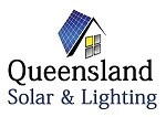 Solar power Brisbane and Gold Coast