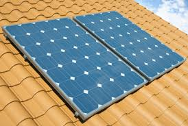 Solar Systems Coolangatta