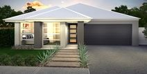 house and land packages gold coast