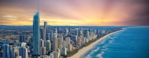 property investment gold coast