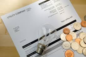 Eliminating electric bill