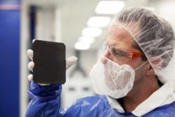 natcore-black-silicon-solar-cell.nh-dettaglio