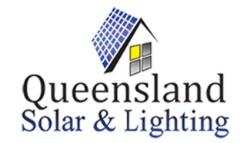 Gold Coast and Brisbane Solar Systems and Lighting