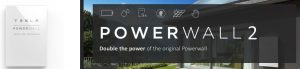 tesla powerwall 2 review brisbane