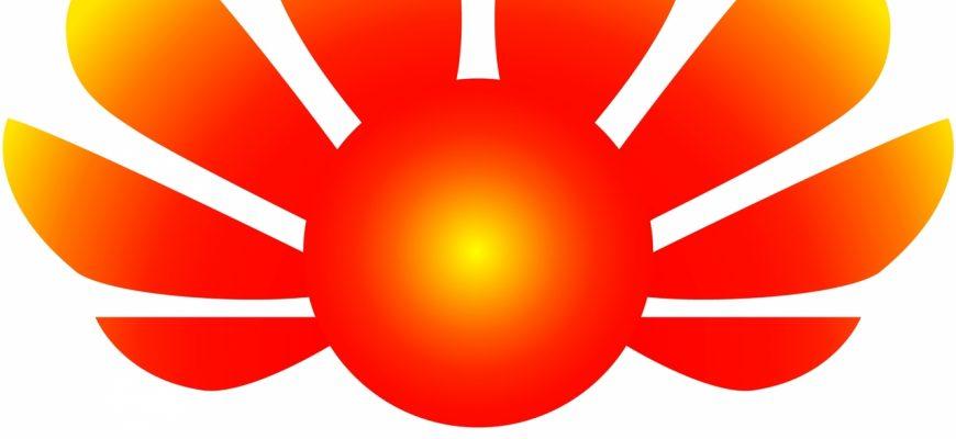 Talesun Solar panels