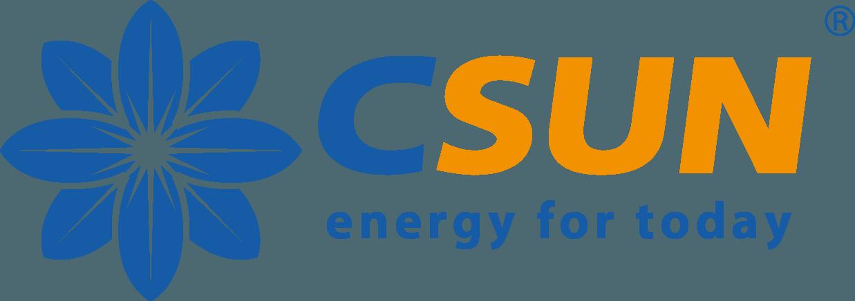 Solar Power Brisbane Solar Systems Gold Coast Solar Panels